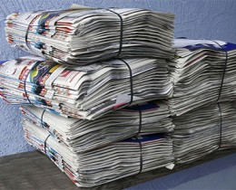 newspapers 2586624 640